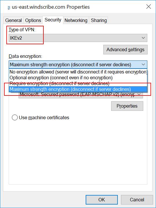 Windows Setup Guide - Windscribe